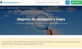 El blanqueo de los regalos: Cristina no dejó rastros y las curiosidades que recibió Macri