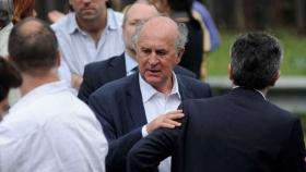 Más complicaciones para funcionarios kirchneristas: Procesaron a Parrilli por encubrir a Pérez Corradi