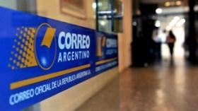 La Procuración del Tesoro dispuso investigar las denuncias del acuerdo con el Correo Argentino S.A.