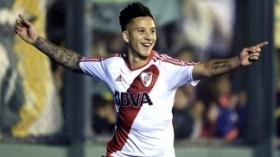 River busca empezar con el pie derecho en la Copa Libertadores