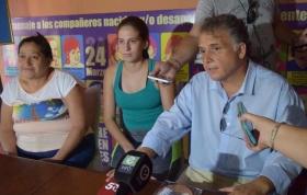 CASO TRILLIZAS: inició la instancia judicial con declaraciones que complican a los médicos