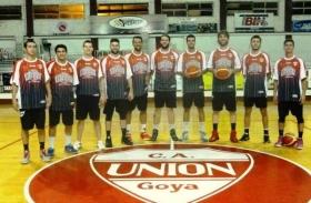TFB 16/17 División Mesopotamia: Unión se presenta en Concordia
