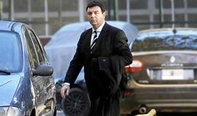 El fiscal Zoni pidió implantar el secreto de sumario en la causa del Correo Argentino