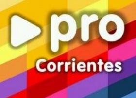 El PRO alcanzó una lista de unidad a nivel provincial en Corrientes