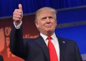 """Elecciones en EE.UU. - Ganó Donald Trump: """"Vamos a renovar el sueño americano"""""""