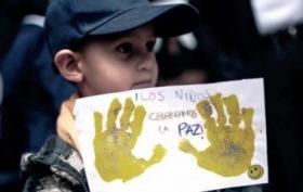 CON LAS FARC TERMINA EL CAPÍTULO DE LAS GUERRILAS EN AMÉRICA LATINA