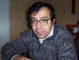 LES CUENTO QUE… (Nota de opinión de Domingo Pacheco)
