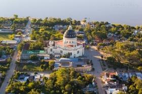 Diputados: ingresaron dos proyectos de intervención al municipio y al HCD de Itatí
