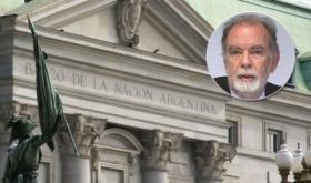 """Javier González Fraga dijo que quiere """"un país de propietarios"""""""