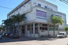 Municipio de Goya paga sueldos de enero