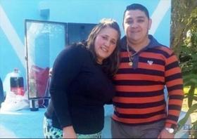 Narcotráfico en Itatí: declaró la hija del Intendente y dijo ser inocente