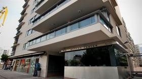 Báez y López pagaron más de $ 25 millones a la familia Kirchner