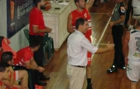 """TFB 2016/17: """"Hoy por hoy, los rivales somos nosotros mismos"""""""