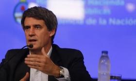 Blanqueo: el Gobierno informó que ingresaron US$ 4600 millones al sistema hasta el 26 de octubre