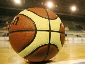 Se inició el torneo Provincial de formativas de basquetbol