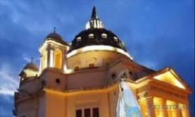 """La Iglesia de Itatí pidió al pueblo """"que siga caminando"""" tras el escándalo de narcotráfico"""