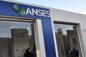 MISIONES: La Anses dio de baja casi mil jubilaciones a extranjeros sin residencia en el país