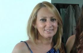 SOCIALES: Cumple años hoy María José Miranda