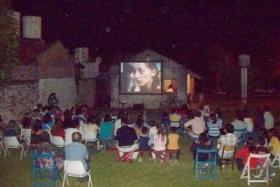 """POR EL MES DE LA MEMORIA: Proyectan la película """"Norte, el orden y el discurso"""" en la Casa del Bicentenario"""