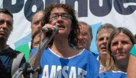 CTERA definirá en su congreso general la fecha del paro docente si no se llama a paritarias