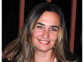 SOCIALES: Cumple años hoy Soraya Vargas