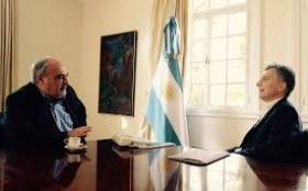 El presidente Mauricio Macri visita Corrientes este jueves