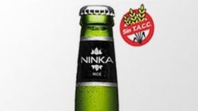 ENTRE RÍOS: Técnicos del INTA y de universidades crearon una cerveza de arroz apta para celíacos