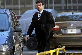 Reactivan la denuncia de Nisman contra la ex presidenta Kirchner