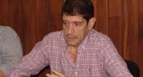 """Cristian Vilas: """"Confirmaron el depósito de $32 millones que van directo al bolsillo del productor"""""""