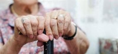 JUBILACIONES: El Gobierno oficializó el aumento para las jubilaciones y la AUH