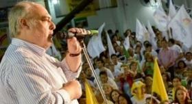 ECO seduce al PL y al PANU, y aseguran que el FPV no tiene posibilidades de ser gobierno