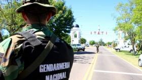 Cámara de Diputados: La interveción al municipio de Itatí con preferencia para la próxima sesión