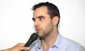 SIN INTERNAS NI CONSENSOS: El ardid del PRO para proscribir listas y candidatos