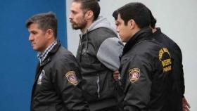 Parrilli lo habría encubierto: El abogado de Ibar Pérez Corradi dijo que la ex SIDE lo ayudó a escapar