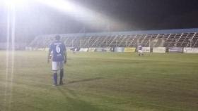 Avanza el torneo de verano de Huracan Football Club