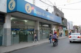 El Gobierno provincial analiza un incremento salarial para marzo