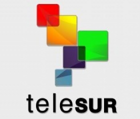 ARGENTINA DEJARÁ EL DIRECTORIO DEL CANAL TELESUR