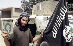 CONFIRMADO: El cerebro de los atentados en París fue abatido en el operativo de Saint-Denis