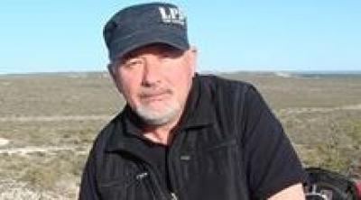 Guillermo Borgo desmiente ser autor de nota de opinión publicada en Power Noticias