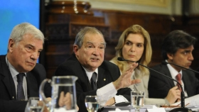 Irregularidades en el Plan Remediar más Redes: Denuncian desvíos de un crédito del BID de US$ 287 millones