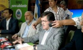 Vaz Torres: El viernes, anunciarán el pago del bono de fin de año