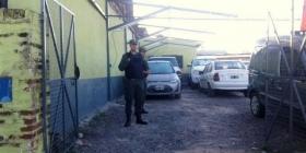 Ordenan la detención del intendente y el vice de Itatí y viene Patricia Bullrich