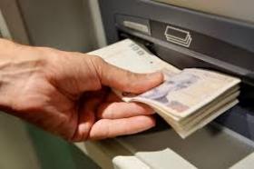 NUEVO PISO DE 8.060 DESDE ENERO: Comunas correntinas con salarios por debajo del Mínimo, Vital y Móvil