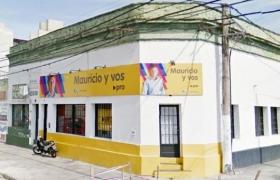 """NO HABRÁ INTERNAS EN EL PRO: rechazaron la lista de Ríos Brisco por """"graves irregularidades"""""""