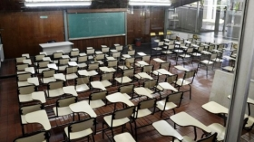 INICIO DE CLASES: Radiografía del conflicto docente en cada una de las provincias