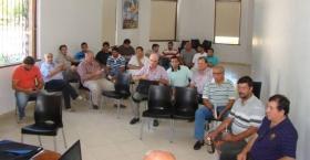 Basquet Provincial: En marzo comienza el campeonato de formativas
