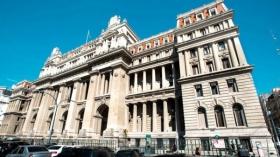 La Corte Suprema de Justicia pide un informe por la filtración de audios