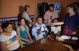 Caso trillizas: fiscalía recibió más pruebas y ordenó declaración del personal del Vidal