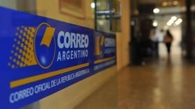 """""""A Macri no le perdonamos un mango, ni los intereses"""", se defendió el Gobierno"""