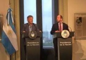 COMERCIO: Rigen en febrero las reglas para dar mayor transparencia en los precios